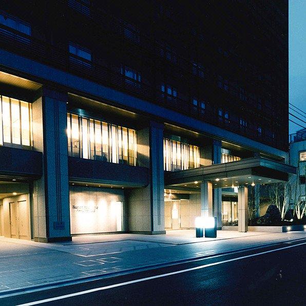 京都哈顿酒店(Hearton Hotel Kyoto)