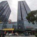 怡莱酒店(杭州滨江东信大道店)