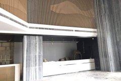 新津爱费尔酒店