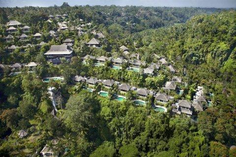皇家皮塔玛哈酒店(The Royal Pita Maha)
