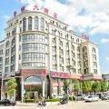 安宁景明大酒店