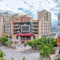 昆明东川元亨酒店