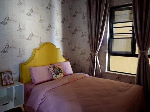 昆明13888158347公寓