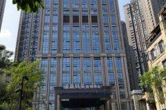 栖巢民宿(重庆鎏嘉码头店)