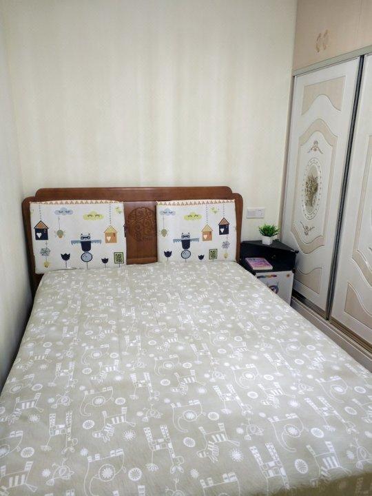 贵阳千年的梦公寓