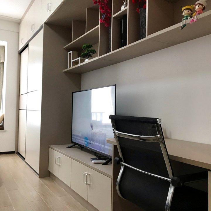 长沙微峰公寓