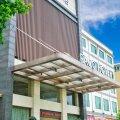 柏高酒店(广州白云机场人和地铁站店)