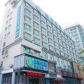城市便捷酒店(深圳国际会展中心店)