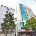 如家酒店·neo(武汉菱角湖地铁站万达广场店)