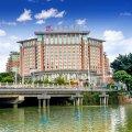 晋江宝龙大酒店