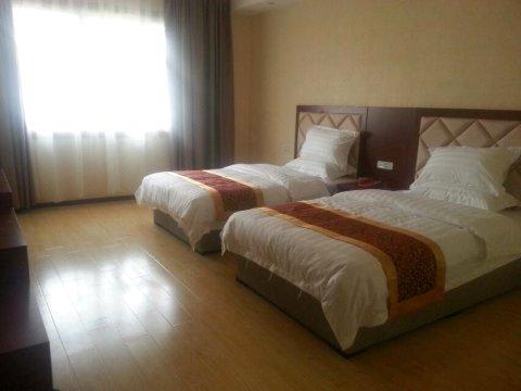 雷山雅园宾馆