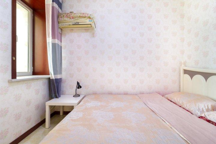天津美贺屋公寓(2号店)