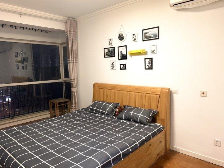 青岛舒漫公寓
