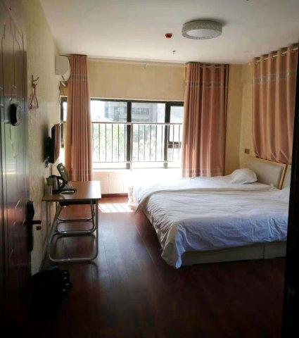新乡悦途酒店
