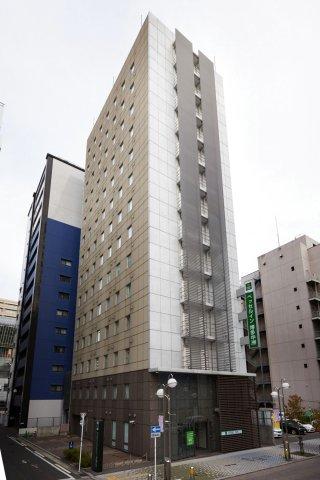 Vessel Inn博多中洲酒店(Vessel Inn Hakata Nakasu)