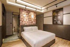 ZMAX HOTELS(西安大雁塔地铁站店)