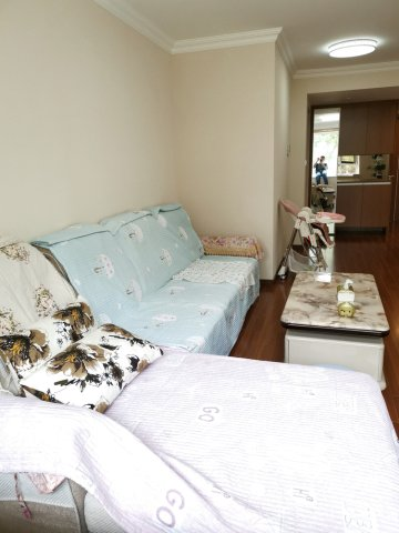 大连龙王塘简约公寓