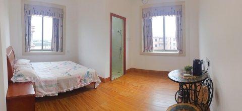 广州蜜儿度假别墅