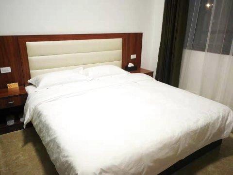 安顺天泉酒店