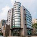 莫泰168(杭州黄龙教工路店)