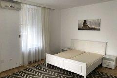 菲玛公寓酒店(Apartment Fima)