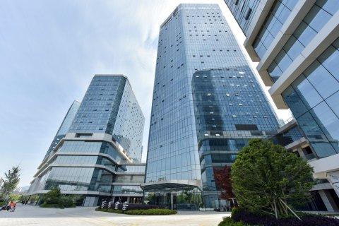宁波影秀商务酒店