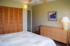 莫纳罗亚海岸 403 号酒店(Maunaloa Shores 403)