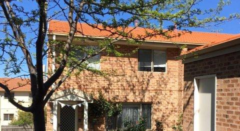堪培拉雀科度假屋(Finches Canberra)