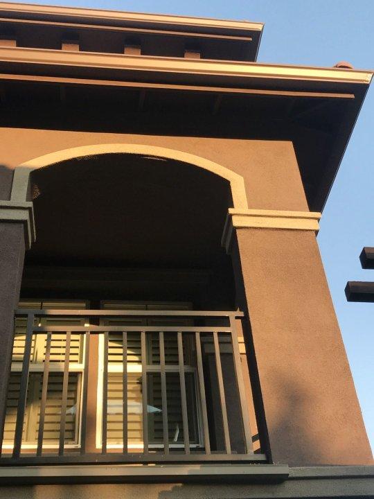 圣安娜行共享私人住宅(Shared Private Home at Santana Row)