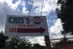 cris's place