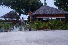 费尼玛住宅酒店(Finimas Residence)