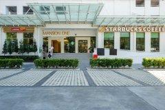 槟城格尼海景套房公寓(Home-Suites - Gurney Seaview Apt. Penang)