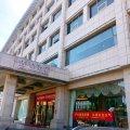 喆啡酒店(天津奥体中心凌宾路地铁站店)