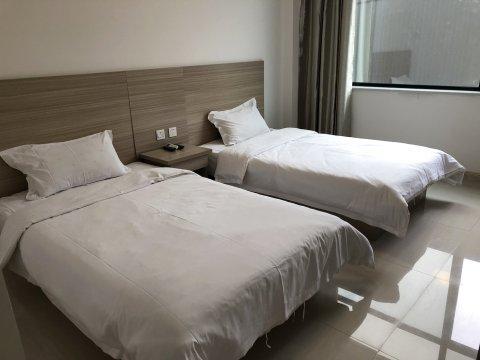 安平海通宾馆