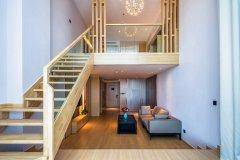 青岛龙湾公寓