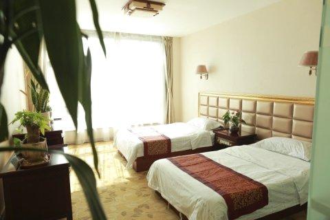 平罗光辉宾馆