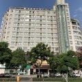 怡莱精品酒店(千岛湖景区店)