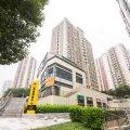 重庆简舍公寓