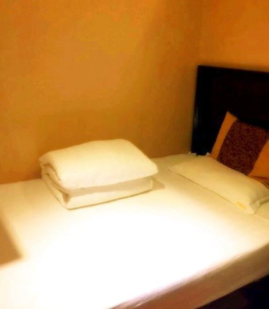 蒲江紫雨阁宾馆