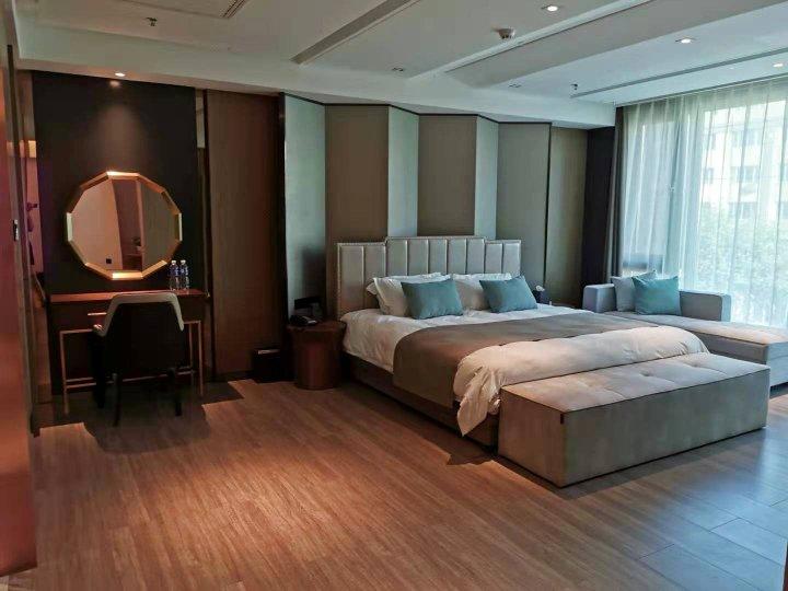 汤原阳光酒店