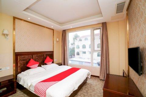 成都海运酒店