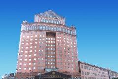 广东涞馨大酒店