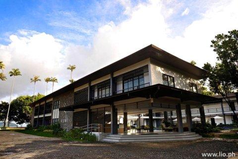 胡尼利奥旅馆(Huni Lio)