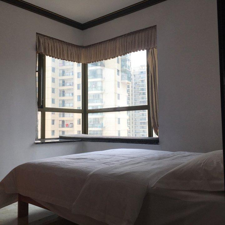 贵阳王尤惠公寓(2号店)