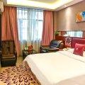 深圳艾斯威克精品酒店