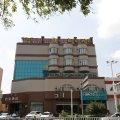 如家酒店·neo(赤峰昭乌达路市医院店)