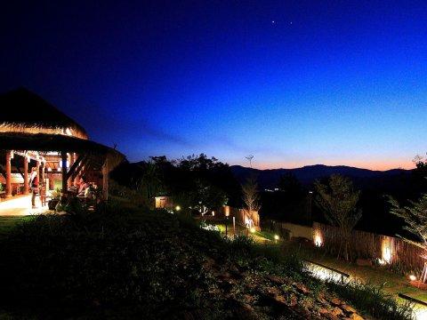皮瑞塔度假酒店(Pripta Resort)