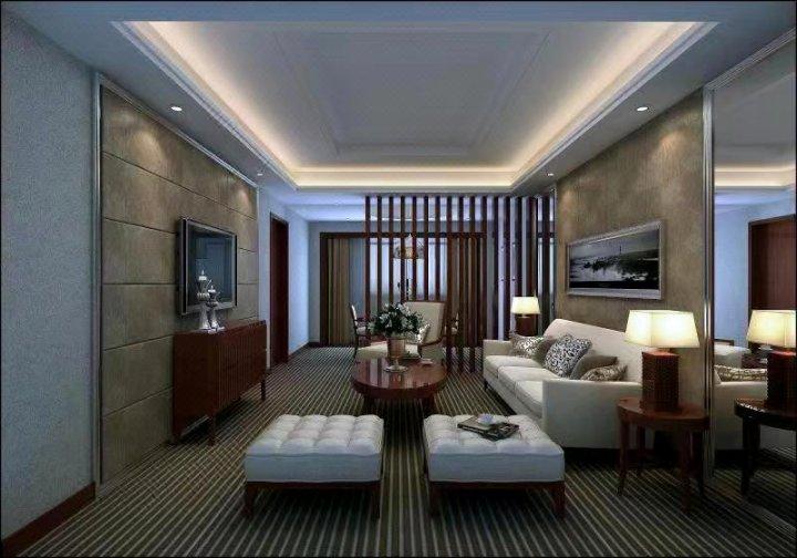 石狮温州大酒店