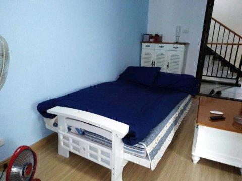 彭彩萍公寓(芦溪2号店)