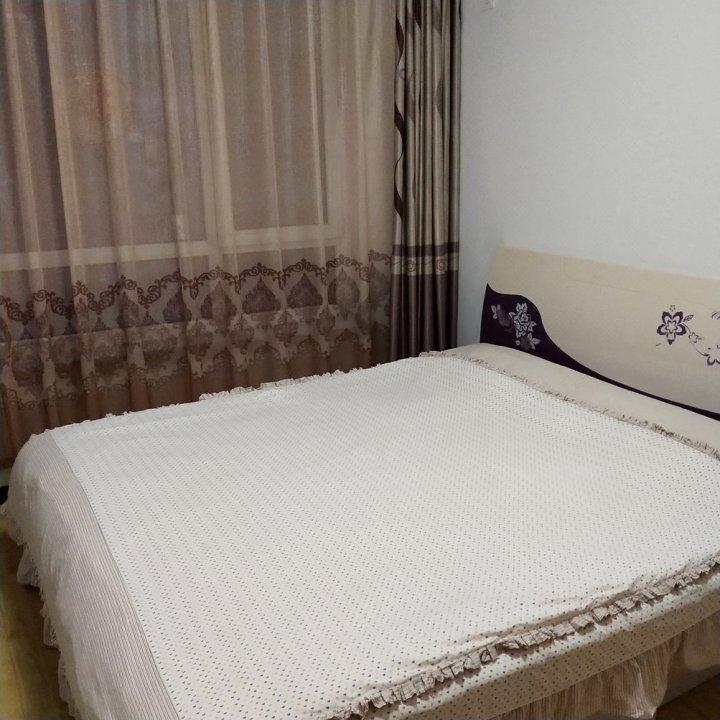 丹东桃花之家公寓